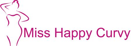Miss Happy Curvy